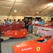 2011_07_16_17_simulatori_ferrari_evento_benefico_raccolta_047