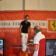 2011_07_16_17_simulatori_ferrari_evento_benefico_raccolta_048