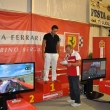 2011_07_16_17_simulatori_ferrari_evento_benefico_raccolta_050