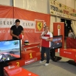 2011_07_16_17_simulatori_ferrari_evento_benefico_raccolta_053