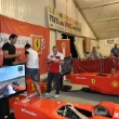 2011_07_16_17_simulatori_ferrari_evento_benefico_raccolta_054