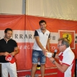 2011_07_16_17_simulatori_ferrari_evento_benefico_raccolta_055