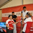 2011_07_16_17_simulatori_ferrari_evento_benefico_raccolta_056