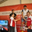 2011_07_16_17_simulatori_ferrari_evento_benefico_raccolta_057
