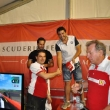 2011_07_16_17_simulatori_ferrari_evento_benefico_raccolta_058