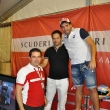 2011_07_16_17_simulatori_ferrari_evento_benefico_raccolta_059