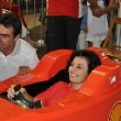 2011_07_16_17_simulatori_ferrari_evento_benefico_raccolta_060