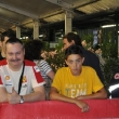 2011_07_16_17_simulatori_ferrari_evento_benefico_raccolta_062