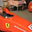 2011_07_16_17_simulatori_ferrari_evento_benefico_raccolta_066
