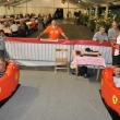 2011_07_16_17_simulatori_ferrari_evento_benefico_raccolta_069