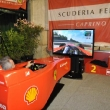 2011_07_16_17_simulatori_ferrari_evento_benefico_raccolta_071