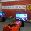 2011_07_16_17_simulatori_ferrari_evento_benefico_raccolta_076