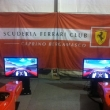 2011_07_16_17_simulatori_ferrari_evento_benefico_raccolta_095