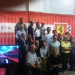 2011_07_16_17_simulatori_ferrari_evento_benefico_raccolta_112