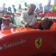 2011_07_16_17_simulatori_ferrari_evento_benefico_raccolta_119