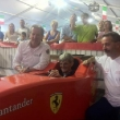 2011_07_16_17_simulatori_ferrari_evento_benefico_raccolta_120
