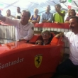2011_07_16_17_simulatori_ferrari_evento_benefico_raccolta_121