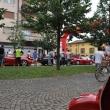 2011_07_17_ritrovo_ferrari_bonate_sotto_015