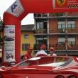 2011_07_17_ritrovo_ferrari_bonate_sotto_020