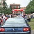 2011_07_17_ritrovo_ferrari_bonate_sotto_022