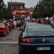 2011_07_17_ritrovo_ferrari_bonate_sotto_023