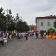 2011_07_17_ritrovo_ferrari_bonate_sotto_029