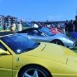 2011_07_31_fermi-_racing_fest_ritrovo_ferrari_filago_001