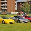 2011_07_31_fermi-_racing_fest_ritrovo_ferrari_filago_004