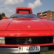 2011_07_31_fermi-_racing_fest_ritrovo_ferrari_filago_006