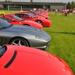 2011_07_31_fermi-_racing_fest_ritrovo_ferrari_filago_007