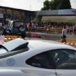 2011_07_31_fermi-_racing_fest_ritrovo_ferrari_filago_011