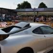 2011_07_31_fermi-_racing_fest_ritrovo_ferrari_filago_012
