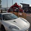 2011_07_31_fermi-_racing_fest_ritrovo_ferrari_filago_013