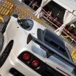2011_07_31_fermi-_racing_fest_ritrovo_ferrari_filago_015