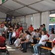 2011_07_31_fermi-_racing_fest_ritrovo_ferrari_filago_016