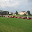 2011_07_31_fermi-_racing_fest_ritrovo_ferrari_filago_017