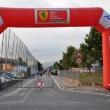 2011_07_31_fermi-_racing_fest_ritrovo_ferrari_filago_020