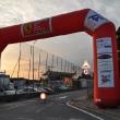 2011_07_31_fermi-_racing_fest_ritrovo_ferrari_filago_021