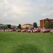 2011_07_31_fermi-_racing_fest_ritrovo_ferrari_filago_024