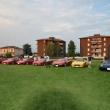 2011_07_31_fermi-_racing_fest_ritrovo_ferrari_filago_025