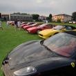 2011_07_31_fermi-_racing_fest_ritrovo_ferrari_filago_026
