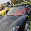 2011_07_31_fermi-_racing_fest_ritrovo_ferrari_filago_027