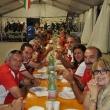 2011_07_31_fermi-_racing_fest_ritrovo_ferrari_filago_028