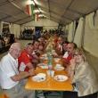 2011_07_31_fermi-_racing_fest_ritrovo_ferrari_filago_029