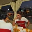 2011_07_31_fermi-_racing_fest_ritrovo_ferrari_filago_030