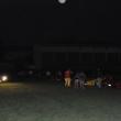 2011_07_31_fermi-_racing_fest_ritrovo_ferrari_filago_031