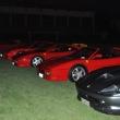 2011_07_31_fermi-_racing_fest_ritrovo_ferrari_filago_032