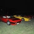 2011_07_31_fermi-_racing_fest_ritrovo_ferrari_filago_033