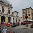 2011_09_04_cavallini_in_festa_piazza_della_loggia_brescia_001
