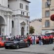 2011_09_04_cavallini_in_festa_piazza_della_loggia_brescia_002
